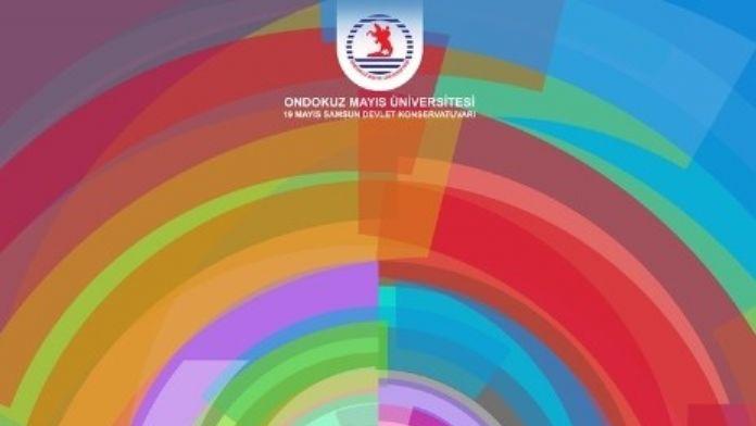 19 Mayıs Samsun Devlet Konservatuvarı Etkinlikleri