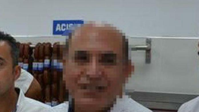 Aydın'da Büyükşehir'in otopark şirketine operasyon: 3 gözaltı