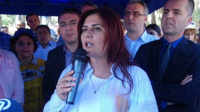 GÜNCELLEME - Aydın Büyükşehir Belediyesinde 'usulsüzlük' o