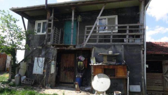 Bağ evinde taciz iddiasına elektronik kelepçeli ceza
