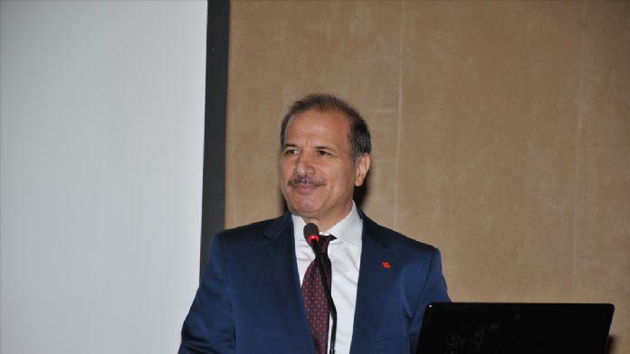 Konya'da 'Otomotivde Eşdeğer Parça Semineri'