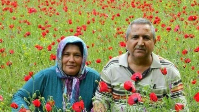 Anne Ve Babasını Öldüren Hemşire İntihar Girişiminde Bulundu