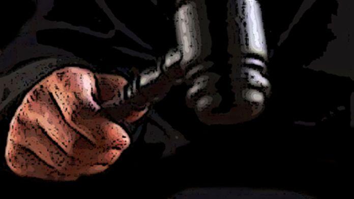 'Şikede kumpas' soruşturmasında 12 tutuklama