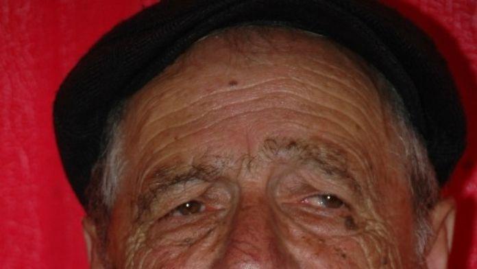 Kazım Koyuncu'nun Babası Cavit Koyuncu Hayatını Kaybetti