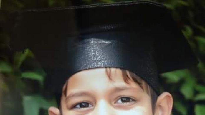 Dalaman'da Otomobilin Çarptığı Çocuk Yaşam Savaşını Kaybetti