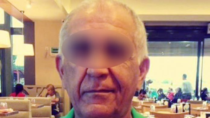 Öğretmene Cinsel İstismardan 220 Yıl Hapis Cezası İstemi