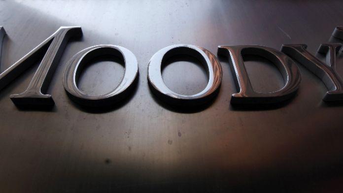 Moody's Merkez'in indirimini değerlendirdi