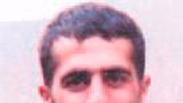 Dağlıca saldırılarının faili terörist öldürüldü