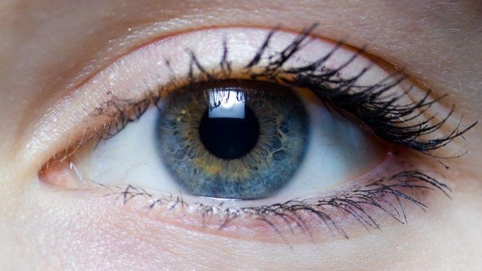 Gözdeki sarı nokta körlüğe yol açabilir