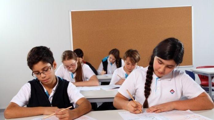 Bahçeşehir Okulları Eğitim Uzmanlarından TEOG-2 İçin İpuçları