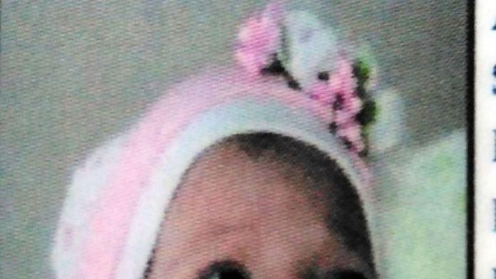 Suriyeli Lara Bebeğin Esrarengiz Ölümü