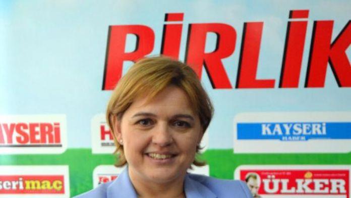 CHP'li Böke: CHP'nin çözüm önerilerinden rahatsız olanlar Türkiye'nin gündemini değiştirdiler (2)