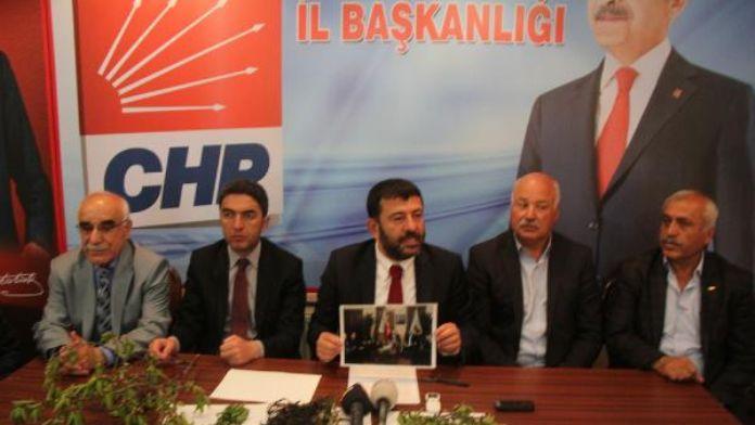 CHP'li Ağbaba: Erdoğan, tüm Türkiye'nin aklı ile alay ediyor