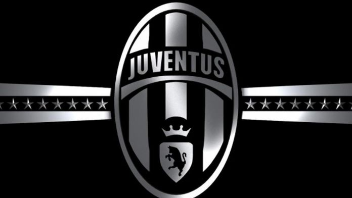 Serie A şampiyano Juventus