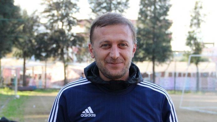 Aydınspor 1923 Play-off'u Sonuna Kadar Zorlayacak