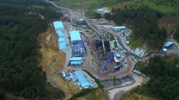 Soma'da madende kompresör arızası - fotoğraf