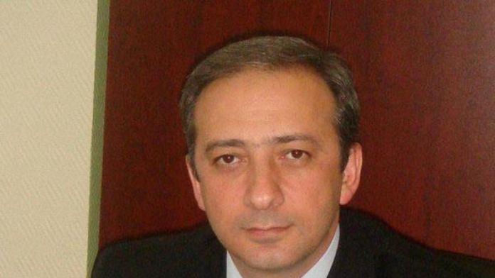 Muğla AK Parti'de Kadem Mete dönemi