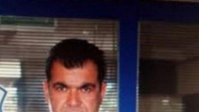 Evinin Balkonunda Kenevir Yetiştiren Bir Kişi Yakalandı