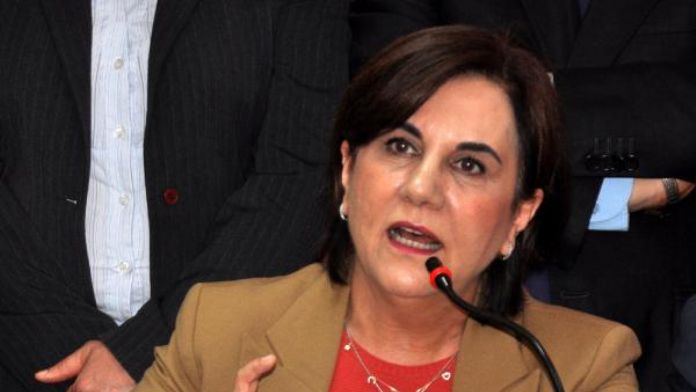 CHP'li Usluer: 'CHP olarak dokunulmazlıkların kaldırılmasını istiyoruz.'
