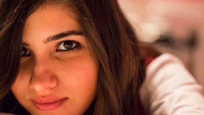 Özgecan'ın katilini öldüren şahıstan açıklama: Ben kampanya başlattım