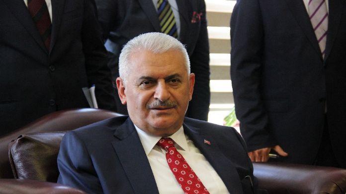 'Türkiye demiryolunda artık dışa bağımlı değil'