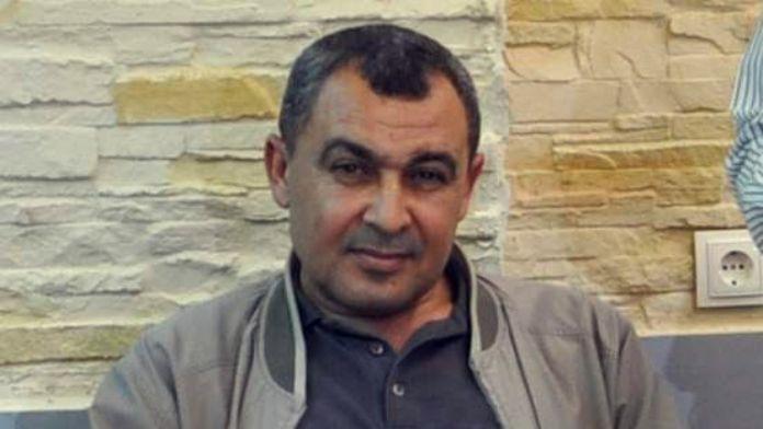 'Pardon' Diyerek Emekliliğini İptal Ettiler