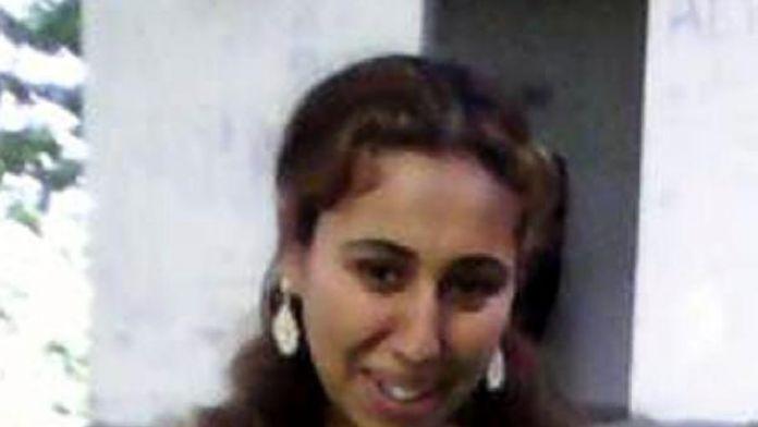 Birlikte yaşadığı kadını öldürmekten 20 yıl hapse çarptırıldı