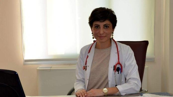 Yrd. Doç. Dr. Terlemez'e Sözel Sunum Birincilik Ödülü