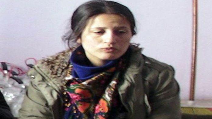 PKK'lı Teröristlerden Şok Açıklama!
