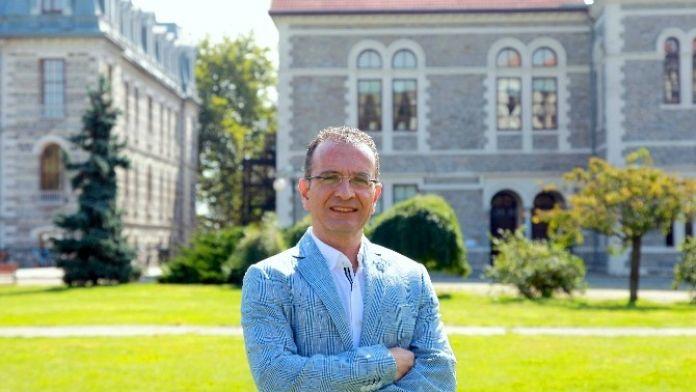 Prof. Dr. Kumbaroğlu: 'Kesintiyi Bu Kez Ucuz Atlattık'