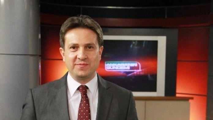 Batuhan Yaşar:'yeni Kilis Planı Ve '8-18''