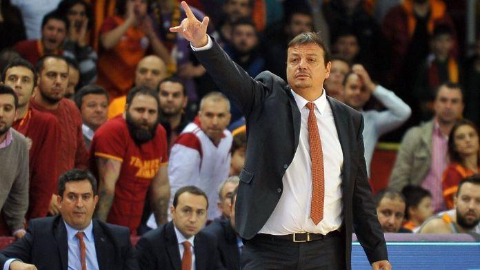 Galatasaray taraftarına çağrıda bulundu