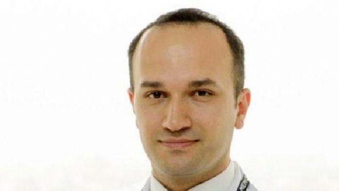 Op Dr. Koç: Orta kulak iltihabı, çocuklarda gelişim geriliğine neden olabilir