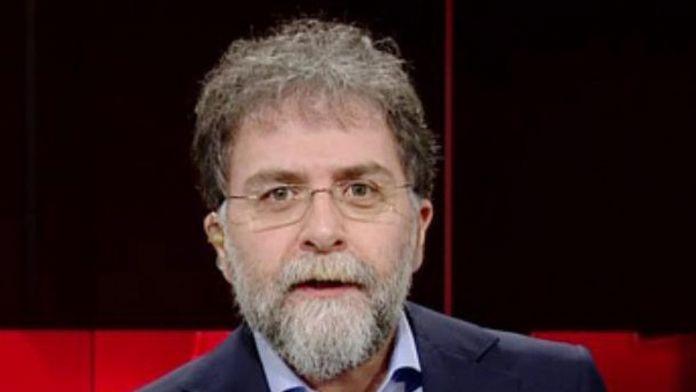 Ahmet Hakan ifade verdi: Şikayetçiyim