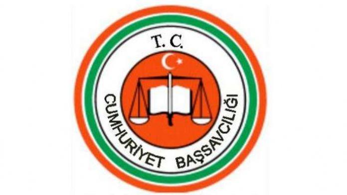 Sivas Cumhuriyet Başsavcılığı'ndan Gülen'e yalanlama