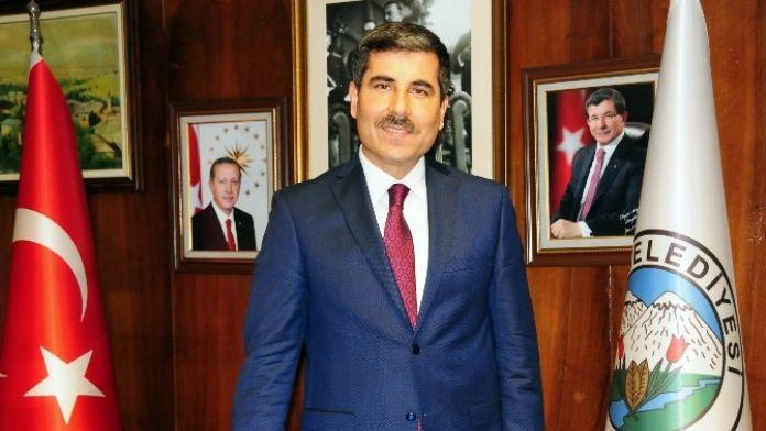 Başbakan Davutoğlu, Muş'a Geliyor
