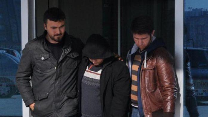 Sivas Cumhuriyet Başsavcılığı'ndan 'Paralel yapı davası' açıklaması