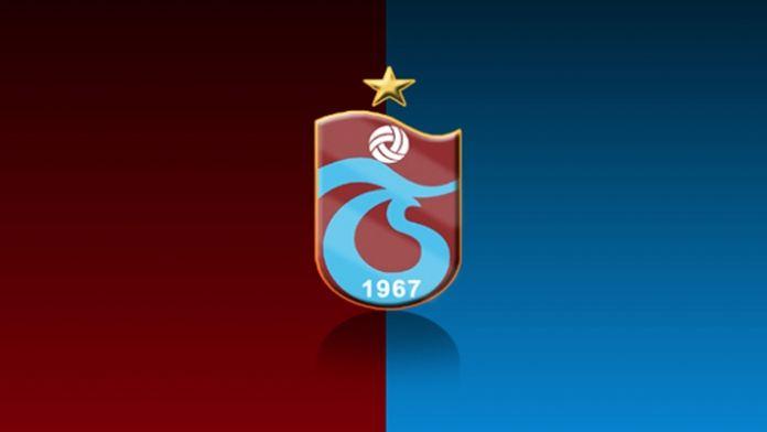 Trabzonspor'dan 6 futbolcuyla ilgili açıklama