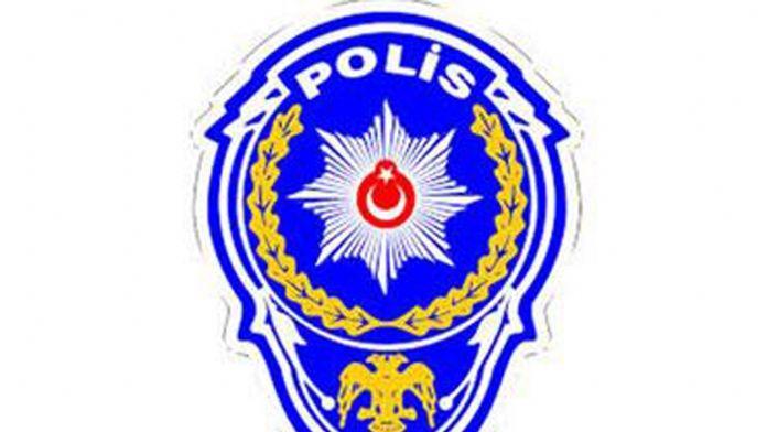 Polis memuru alım sonuçları açıklandı