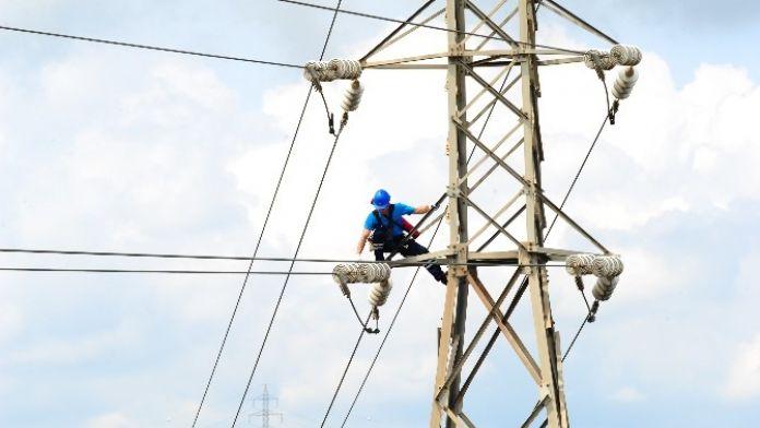 YEDAŞ'tan 'Elektrik Kesintisi' Açıklaması