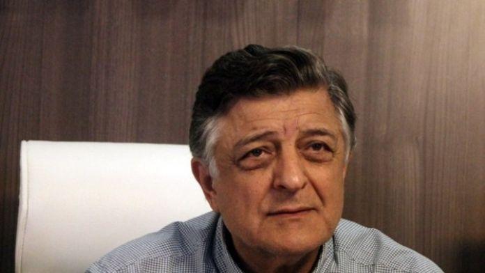 Yılmaz Vural: 'Adanaspor Bizim İçin Oynamalı'