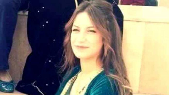 Zırhlı Polis Aracının Çarptığı Öğrenci Van'a Sevk Edildi
