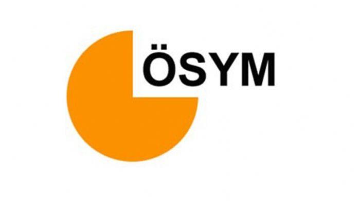 Türksat ile ÖSYM arasında 'tek şifre' anlaşması