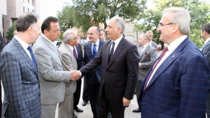 Bursa'da 'canlı bomba' saldırısıyla ilgili 4 ilde 15 gözaltı (10)