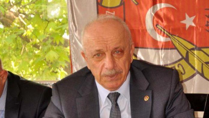 AK Partili Özbakır: Bu komisyondan geçer, kimse engelleyemez