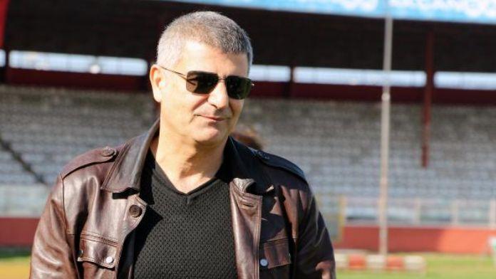 Samsunspor: 'Play off için Balıkesirspor'u yenmeliyiz'