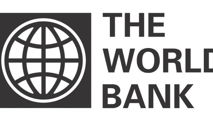 Dünya Bankası'ndan 'Türkiye' açıklaması