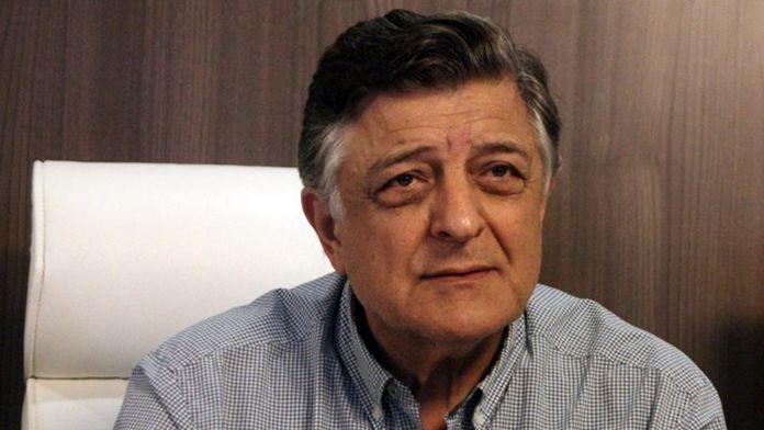 Yılmaz Vural'ın çağrısına Adanaspor'dan yanıt geldi