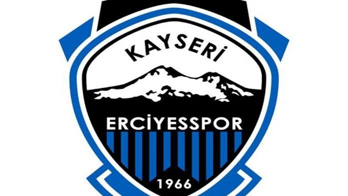 Kayseri Erciyesspor küme düştü