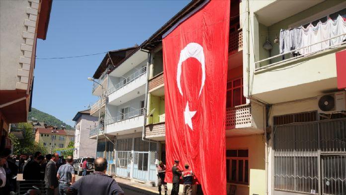 Mardin'deki terör saldırısı